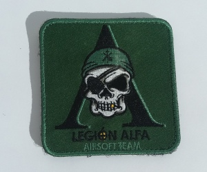 parches-airsoft-personalizados.