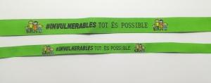 pulseras-tela-solidarias-invulnerables