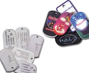fabricantes-placas-militares-identificativas-personalizadas