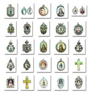 medallas-y-medallones-personalizados-online