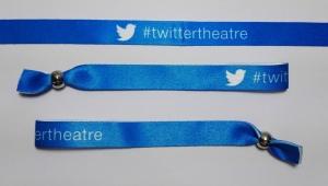 pulseras-de-tela-personalizadas-twittertheatre