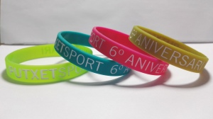 pulseras-silicona-putxetsport-aniversario
