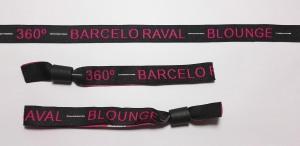 pulseras-tela-bordadas-barceloraval-blounge